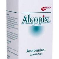 «Альгопикс»