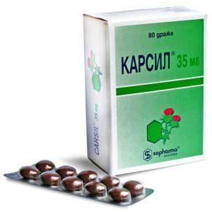 Какое выбрать лекарство для эффективного лечения псориаза
