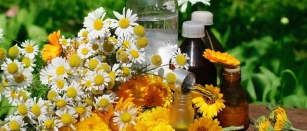 Форум Мазь Карталин для лечения псориаза