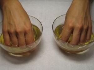 Псориаз ногтей лечение в домашних условиях
