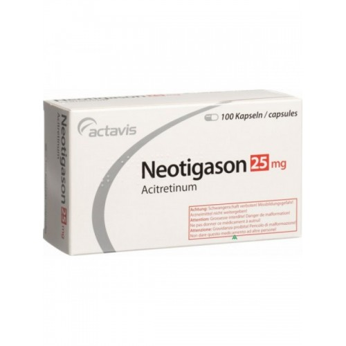 Эффективные таблетки от псориаза отзывы цена и где купить