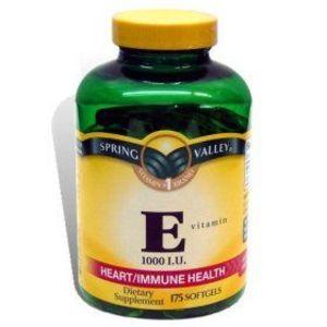 Витамин А при псориазе