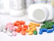 Витамины при псориазе