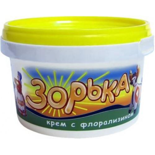 Какой крем поможет вылечить псориаз