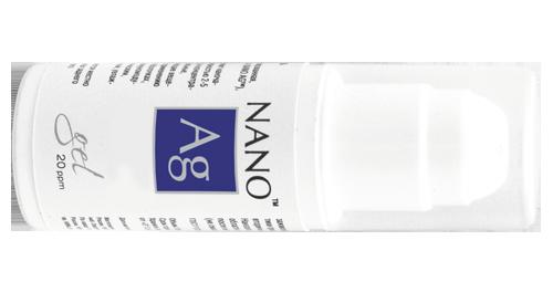 Нано гель от псориаза отзывы, форум