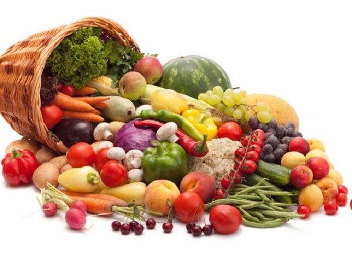 Какие продукты нельзя есть при псориазе