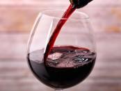 алкоголь при псориазе